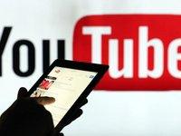 """YouTube无奈涨价,流媒体市场""""内容升级""""暗潮汹涌"""