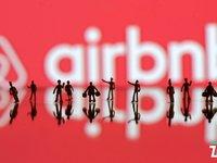 """褪去共享经济的外衣,调头后的Airbnb与他的""""中国学徒""""们还能怎么走?"""