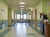每天新开50家,诊所正在从医疗行业底部快速崛起