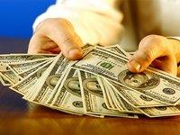 1500字揭秘备付金持续下滑原因