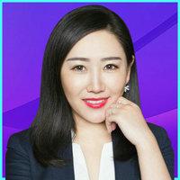 李东东 / 电影+科技的跨界营销秘籍