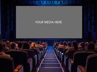影院的服务费怎么就成了笔糊涂账?