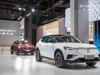 天际汽车CTO牛胜福:对待自动驾驶要冷静,L3级自动驾驶要在五年后