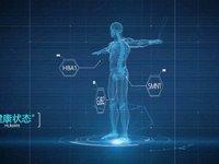一文看懂百年飛利浦醫療 AI 布局全貌 | 鈦度專訪