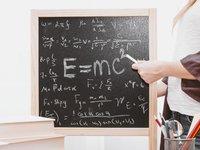 """""""限补令""""催熟的素质教育,是教育投资的理想国吗?"""