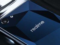 海外起家的OPPO独立品牌Realme宣布回归国内,也主打性价比丨钛快讯