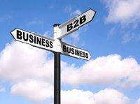 绩效管理平台F-One完成B轮融资,To B仍然是资本追逐的方向