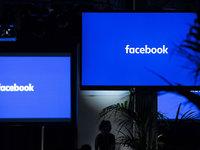 Facebook发布2019 Q1财报,广告营收增速成为亮点