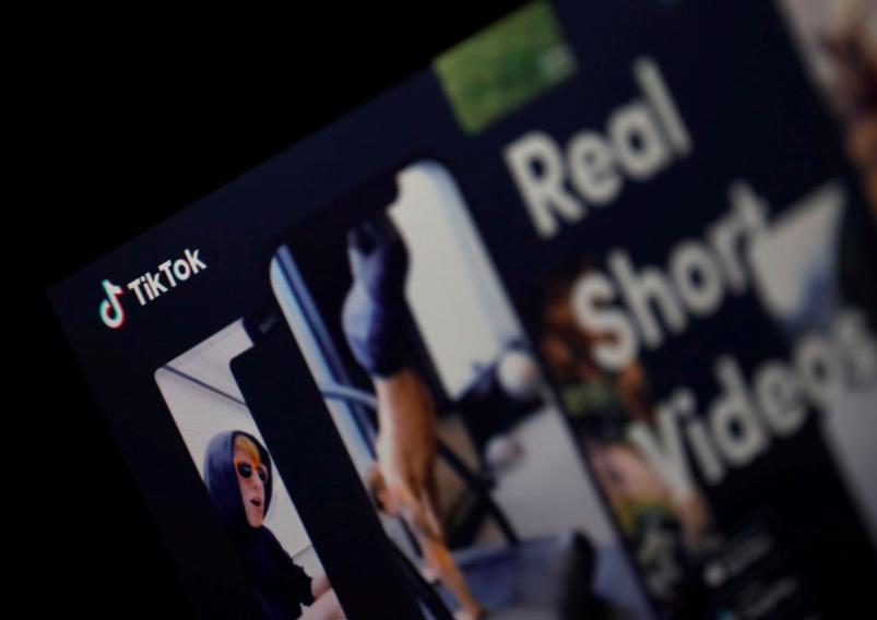 TikTok在印度禁令解除,但中国公司出海征途难题不减 钛度热评