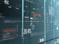 钛媒体Pro创投日报:4月25日收录投融资项目42起