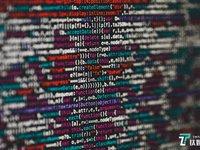 """数据2.0时代,黑科技如何给高价值数据加上""""DNA""""?"""