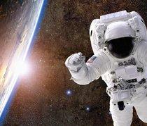 """一圖看懂商業航天市場全貌,商業航天""""風口""""一年21億投資是怎么來的?"""