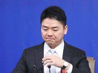 刘强东明州案女方最新回应:如果能打赢民事诉讼,会全部捐出赔款 | 钛快讯