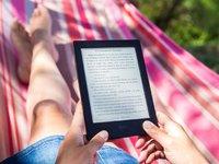 为什么你无法真正拥有一本电子书?