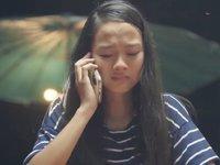 """摒弃廉价的快乐:泰国""""催泪""""广告的奥秘"""