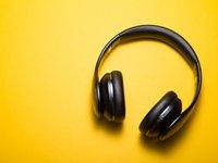 机遇挑战并存,印度音乐能为中国音乐行业带来什么?