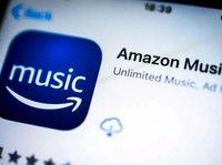 亚马逊谷歌推免费音乐服务,或将改变全球音乐市场格局