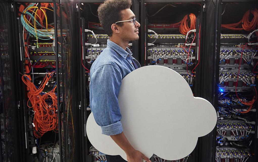 亚马逊关停在华电商业务,云计算能否为其扳回一局?