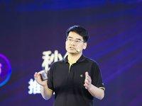斗米CEO赵世勇:招聘平台的本质不是搜索引擎,基层岗位也需要猎头服务