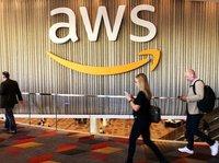 【产业互联网周报】微软、亚马逊相继发布2019Q1财报,相同规模下Azure增速超AWS