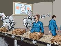 亚马逊用AI判定:你不是世界首富贝佐斯的兄弟