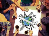 智慧旅游,智能化浪潮下的梦幻泡影?