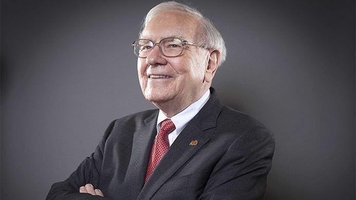 经济学家巴曙松:伯克希尔的投资奇迹是如何发生的? | 书评