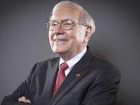 經濟學家巴曙松:伯克希爾的投資奇跡是如何發生的? | 書評
