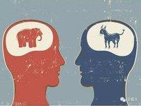 新闻生产和消费如何影响意见极化?