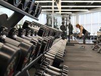 遍地都是健身房,生意真的这么好做吗?