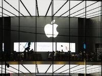 苹果财报前瞻:iPhone销量悬念将起,服务及可穿戴值得关注
