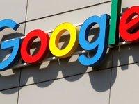 谷歌增长遭遇首次急刹车,广告业务面临激烈竞争 | 4月30日坏消息榜