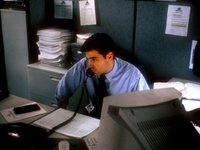 办公室还有没有未来?