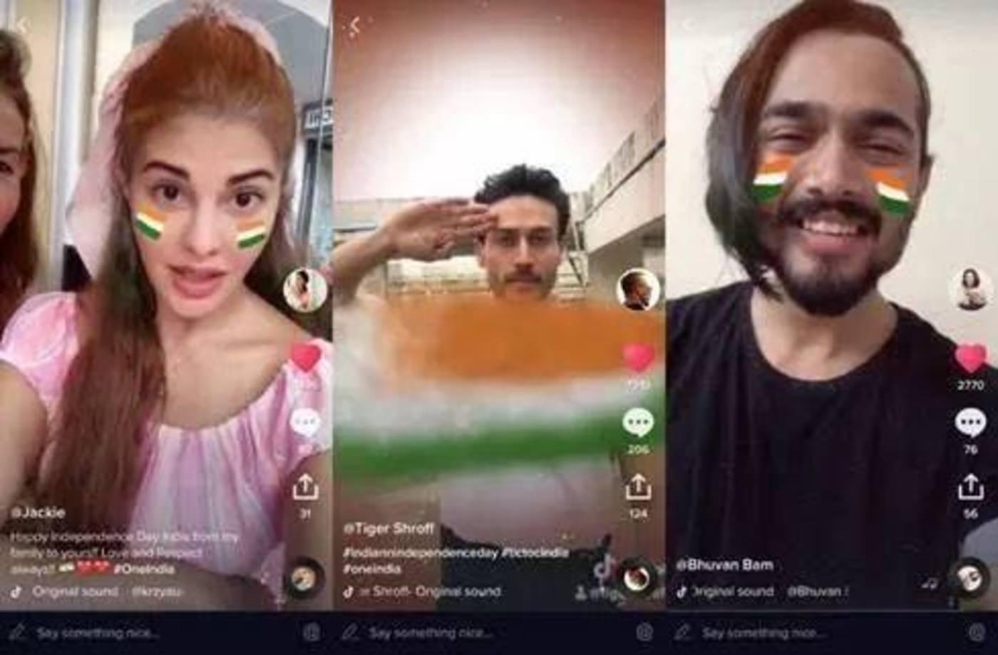 TikTok印度禁令被撤销,海外内容平台监管不断收紧