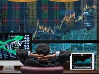 """【得得分析】IEO盘活的平台币,正主导一场""""币圈""""话语权交接"""