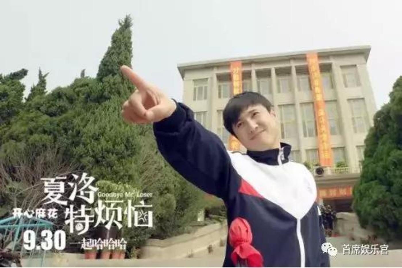 """2019影视圈""""催账""""图鉴"""