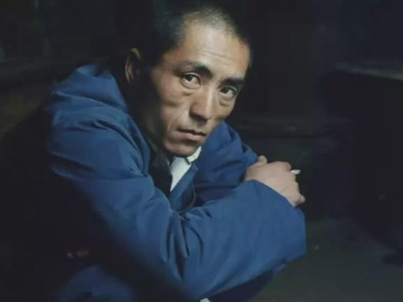 长毛皮卡丘的中国电影启示录