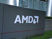 AMD财报解读:营收和利润双双下滑,市场仍认可增长潜力