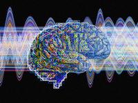 医疗AI如何助力于未来医院信息化建设?