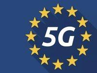 5G长跑中,欧洲真的落后了吗?