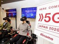 日韩试点不及预期,5G商用坑在哪里?