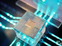 【钛晨报】华为计划在英国剑桥建设芯片研发工厂;Facebook进军币圈,或将发行稳定加密货币