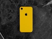 消费者权益机构测试iPhone,指责苹果夸大设备性能 | 5月5日坏消息榜