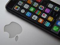苹果警告iPhone用户不要接听非官方苹果客服电话 | 5月6日坏消息榜