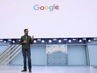 一文看懂Google I/O 2019:想让 AI 惠及大众,也想守住用户隐私