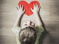 低幼红利崛起:宝妈爱交流、爱拼货、爱早教