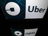 Uber明晚上市,它能得到華爾街當年對亞馬遜的寵幸嗎?