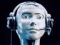 """从AI推销电话,到""""AI语音+销售""""的全场景进化"""