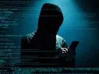 """【独家专访】四大网络安全机构会诊""""币安案"""":一场蓄谋已久的攻击"""