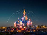 迪士尼发布Q2财报:营收超预期,流媒体业务带来增长潜力